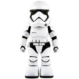DMM.com ファースト・オーダー ストームトルーパー First Order Stormtrooper IP-SW-002