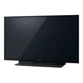 【無料長期保証】液晶テレビ パナソニック 43インチ 液晶 テレビ TH-43GR770 地上・BS・110度CSデジタルハイビジョン液晶テレビ VIERA(ビエラ)43V型