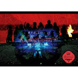 【ポイント10倍!3月1日(日)00:00〜23:59まで】【BLU-R】欅坂46 / 欅坂46 LIVE at 東京ドーム 〜ARENA TOUR 2019 FINAL〜(通常盤)