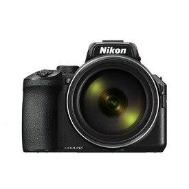 デジタルカメラ ニコン デジカメ Nikon P950 BK COOLPIX コンパクトデジタルカメラ