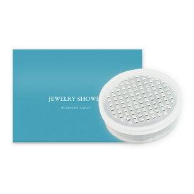 交換用水素水タブレットカートリッジ|JEWELRY SHOWERジュエリーシャワー専用水素水タブレット
