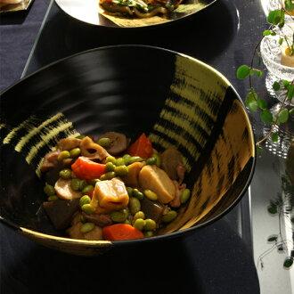 Server set (Salad Bowl booster Dragon + Server Gold)
