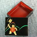 Heiando box kinta