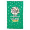 【山田養蜂場】プロポリスキャンディー 100g入(24-26粒) ギフト プレゼント 食べ物 食品 健康 人気 健康 お取り寄せ…