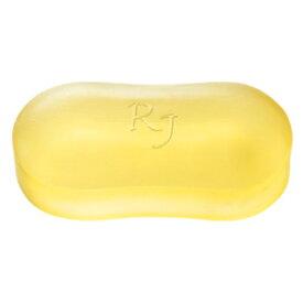 【山田養蜂場】RJスキンケアソープ(普通・乾性・敏感肌洗顔用)<120g> ギフト プレゼント 人気 プレゼント