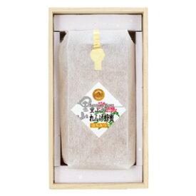 【山田養蜂場】ギフトれんげ蜂蜜800g(木箱・和紙) 800gビン入 ギフト プレゼント 食べ物 食品 はちみつ 健康 人気 プレゼント