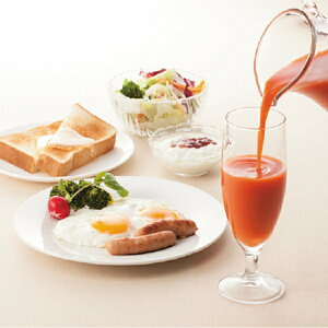 【山田養蜂場】【送料無料】飲む10種の国産野菜1ケース/160g×30缶