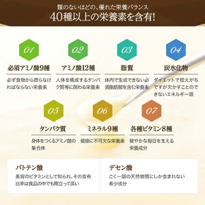 【山田養蜂場】【送料無料】酵素分解ローヤルゼリーキング分包<3粒入×33包>