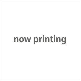 【山田養蜂場】【送料無料】リメイクコンパクトリフィール+専用パフ+ケース1セット ギフト プレゼント 人気