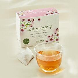 【山田養蜂場】エキナセア茶1.0g×30包