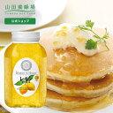 【山田養蜂場】レモンはちみつ漬 900g入 ギフト プレゼント 贈り物 食べ物 食品 はちみつ ハチミツ 蜂蜜漬け レモン …