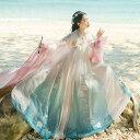 送料無料 唐装漢服 豪華刺繍中華漢服 舞台服装 中国旅行 仙女古典美人服 レディース華流ステージコスプレ衣装 中…