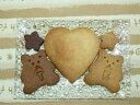 ★贈答用ウェディングクッキー