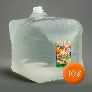 【送料無料】肥料 スーパー植物活力液 美味大豊作GT-S 10リットル HB101を超えたパワーで収穫量 糖度が全く違います 液体 肥料 液肥 植物活性剤 植物活力剤 土壌改良剤 土壌改良剤 植物 栄養剤