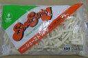 【冷凍野菜】【学校給食】【ホクレン】【国産】北海道産フレンチフライ シューストリングポテト800g