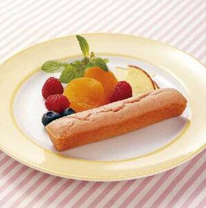 【学校給食】【日東ベスト】【冷凍食品】【学校給食】お米de国産いちごのスティックケーキX80個