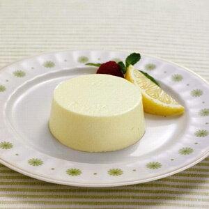 【学校給食】【日東ベスト】【冷凍食品】【学校給食】国産レモンのムース(豆乳)X80個