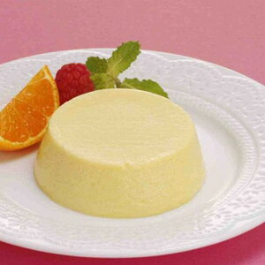 【学校給食】【日東ベスト】【冷凍食品】【学校給食】国産みかんのムース(豆乳)X80個