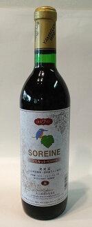 Yamaguchi wine it rice red (10001468)