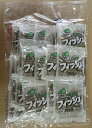 【大島食品】【学校給食】ミニフィッシュx40袋