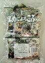 【大島食品】【学校給食】まめによろこぶx40袋(