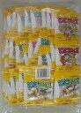 【大島食品】【学校給食】とっとチーズx40袋(10002025)