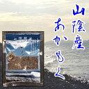 【送料無料】山陰産・乾燥あかもく粉末(粗目)20g【メール便】【アカモク】