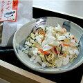 ちらし寿司の素(ふぐ)