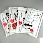 ふぐ雑炊スープ341g