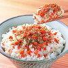 """""""うにめしふりかけ five meals"""" (sea urchin, sea urchin)"""