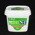 九州乳業『N-1腸まで届くマイルドヨーグルト』400g