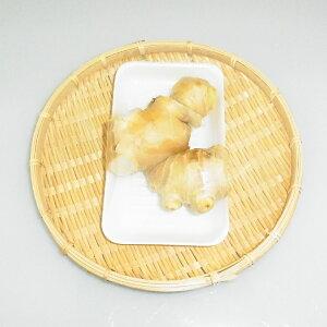 宮崎・高知県産『しょうが(生姜・ショウガ)』【野菜詰め合わせセットと同梱で送料無料】