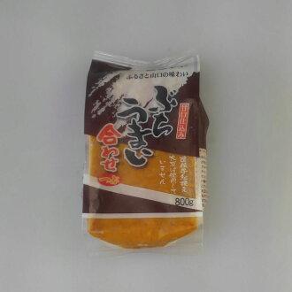 复合材料层合味噌口味区岛屋 Yamaguchi 发现好的对齐方式 1 公斤 (圆)