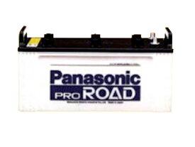 パナソニック船舶用バッテリー 130F51 ハイブリッドタイプ