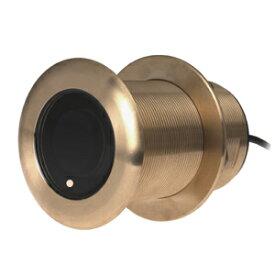 【ガーミン/GARMIN】Airmar B75M 8-pin 600W スルーハルマウント振動子 【お支払方法代引不可】