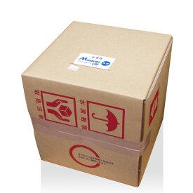 水溶性マッサージオイル 20L 無香料 日本製 後始末がとても簡単!ベタつかない、水溶性オイル 無香料タイプ エステサロン仕様 業務用マッサージオイル 大容量マッサージ用オイル 小分けに便利なコック付き
