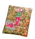 【ザーサイ】マニハ 味付ザーサイ 1kg