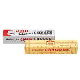 QBB プロセス チーズ キングサイズ 800g
