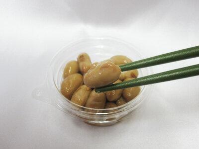 曙(あけぼの)大豆納豆(2個入)