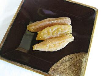 曬,切片薯(有)(圓平)