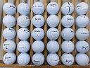 【Bランク】スリクソン ゼットスター 2017年 ホワイト 30球【中古】ロストボール ゴルフボール SRIXON Z-STAR【送料無料】