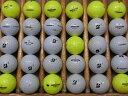 【SAランク】ブリヂストン TOUR B330シリーズ 2016年 30球 ロストボール ゴルフボール BRIDGESTONE GOLF【送料無料】