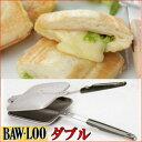 X bw 02 moji3