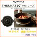 Thk01 710 1