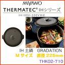 Thk02 710 1
