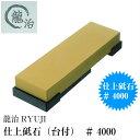 Ry-t03