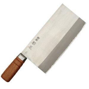 Sugimoto Chinese Kitchen Knife Light 6.