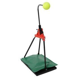 【送料無料】テニス 練習機ピコチーノ《サーブアップ1本プレゼント中》 【コンビニ受取対応商品】