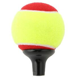 ピコチーノ用交換ボール・硬式やわらかめ2