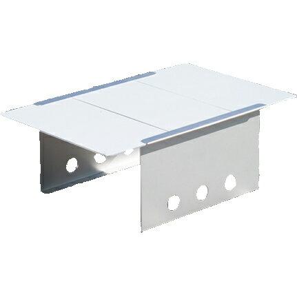 DUNLOP ダンロップ コンパクトテーブルS ダンロップ BHS101